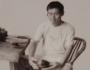 紫砂壶工艺师图片:杨裴明 - 宜兴紫砂壶网