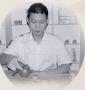 紫砂壶工艺师图片:王晓斌 - 宜兴紫砂壶网