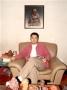 紫砂壶工艺师图片:张爱成 - 宜兴紫砂壶网