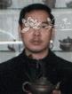 紫砂壶工艺师图片:范国名 - 宜兴紫砂壶网