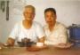 紫砂壶工艺师图片:王国强 - 宜兴紫砂壶网