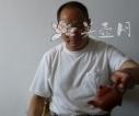 紫砂壶工艺师图片:周定华 - 宜兴紫砂壶网