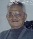 紫砂壶工艺师图片:王石耕 - 宜兴紫砂壶网