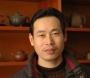 紫砂壶工艺师图片:范泉明 - 宜兴紫砂壶网