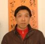 紫砂壶工艺师图片:曲峰 - 宜兴紫砂壶网