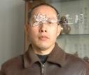 紫砂壶工艺师图片:王健 - 宜兴紫砂壶网