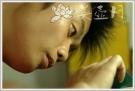 紫砂壶工艺师图片:吴杰 - 宜兴紫砂壶网