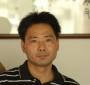 紫砂壶工艺师图片:余仲华 - 宜兴紫砂壶网