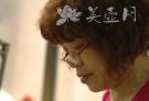 紫砂壶工艺师图片:徐建芳 - 宜兴紫砂壶网