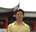 紫砂壶工艺师图片:王余平 - 宜兴紫砂壶网