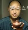 紫砂壶工艺师图片:朱永忠 - 宜兴紫砂壶网