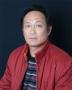 紫砂壶工艺师图片:许浒 - 宜兴紫砂壶网