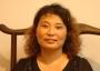 紫砂壶工艺师图片:蒋小琴 - 宜兴紫砂壶网