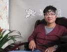 紫砂壶工艺师图片:尹君峰 - 宜兴紫砂壶网