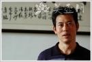 紫砂壶工艺师图片:盛益明 - 宜兴紫砂壶网