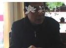 紫砂壶工艺师图片:江友明 - 宜兴紫砂壶网