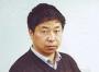 紫砂壶工艺师图片:庄玉林 - 宜兴紫砂壶网
