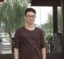 紫砂壶工艺师图片:陈进 - 宜兴紫砂壶网