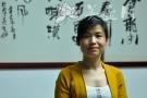 紫砂壶工艺师图片:许学芳 - 宜兴紫砂壶网