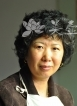 紫砂壶工艺师图片:顾小英 - 宜兴紫砂壶网