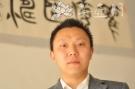 紫砂壶工艺师图片:谭华斌 - 宜兴紫砂壶网