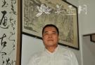 紫砂壶工艺师图片:朱牧清 - 宜兴紫砂壶网