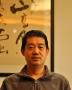 紫砂壶工艺师图片:张云熙 - 宜兴紫砂壶网