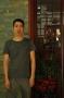 紫砂壶工艺师图片:谈剑锋 - 宜兴紫砂壶网