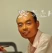 紫砂壶工艺师图片:张听刚 - 宜兴紫砂壶网