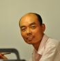 紫砂壶工艺师图片:张听钢 - 宜兴紫砂壶网