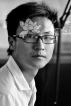 紫砂壶工艺师图片:周路健 - 宜兴紫砂壶网