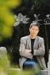 紫砂壶工艺师图片:何卫枫 - 宜兴紫砂壶网
