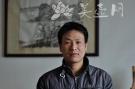紫砂壶工艺师图片:徐亚春 - 宜兴紫砂壶网