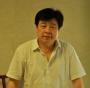 紫砂壶工艺师图片:查元康 - 宜兴紫砂壶网