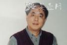 紫砂壶工艺师图片:施小马 - 宜兴紫砂壶网