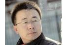 紫砂壶工艺师图片:刘世涛 - 宜兴紫砂壶网