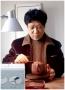 紫砂壶工艺师图片:丁洪顺 - 宜兴紫砂壶网