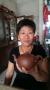 紫砂壶工艺师图片:庄伟平 - 宜兴紫砂壶网