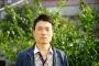 紫砂壶工艺师图片:潘丹初 - 宜兴紫砂壶网