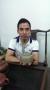 紫砂壶工艺师图片:许学军 - 宜兴紫砂壶网