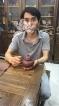 紫砂壶工艺师图片:金同星 - 宜兴紫砂壶网