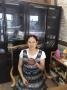 紫砂壶工艺师图片:张海艳 - 宜兴紫砂壶网
