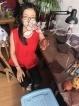 紫砂壶工艺师图片:钱晶 - 宜兴紫砂壶网
