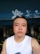 紫砂壶工艺师图片:李从兵 - 宜兴紫砂壶网