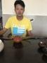 紫砂壶工艺师图片:王世平 - 宜兴紫砂壶网