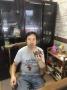 紫砂壶工艺师图片:张海庄 - 宜兴紫砂壶网