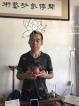 紫砂壶工艺师图片:石开停 - 宜兴紫砂壶网