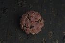 紫砂壶图片:美宠特惠 精致莲蓬茶宠摆件 直径7.5cm 茶盘尤物 - 宜兴紫砂壶网